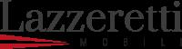 Mobili Lazzeretti