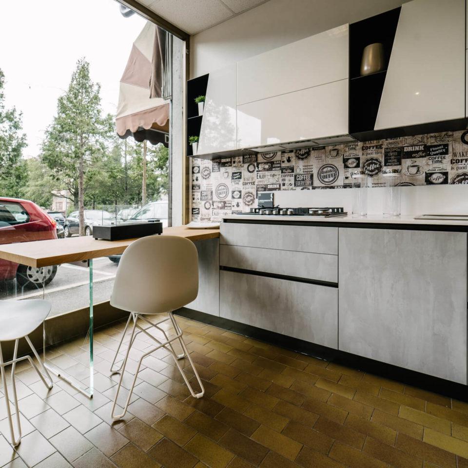 Mobili Lazzeretti: una famiglia di arredatori d'interni ad Arcidosso e Grosseto