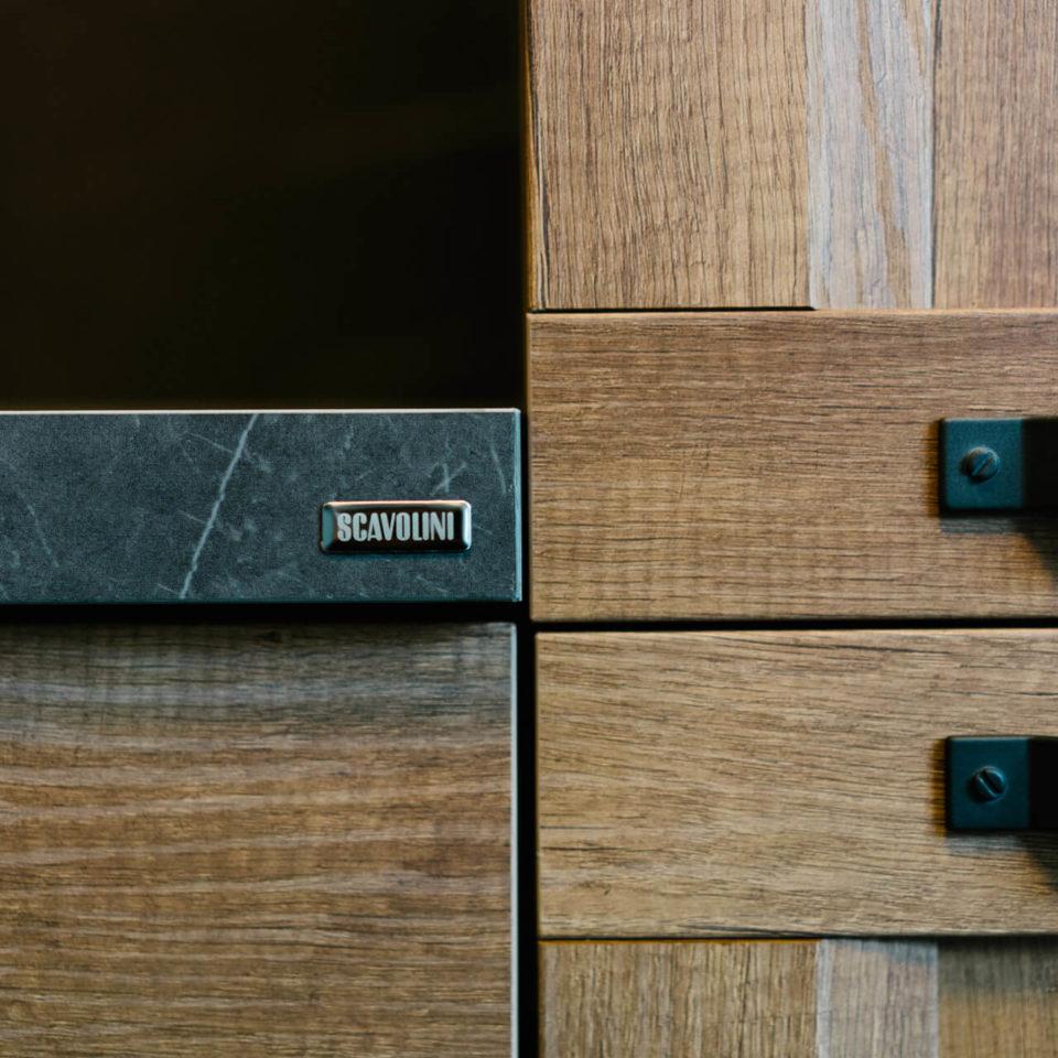 Mobili Lazzeretti: arredamenti d'interni perfetti